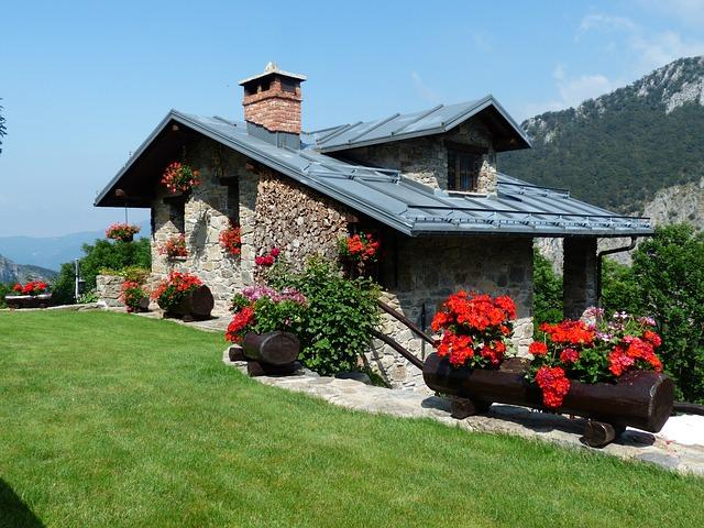 prestito prima casa