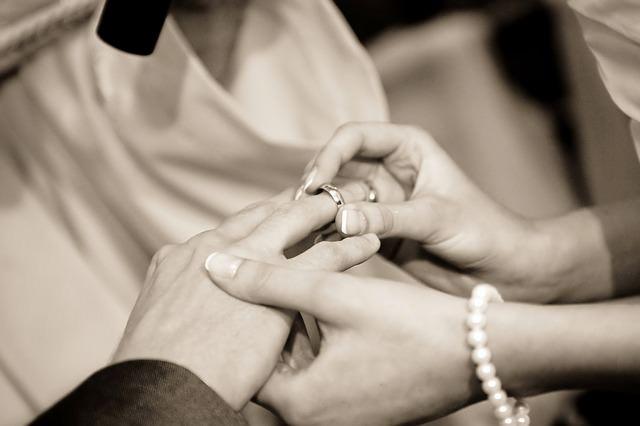 prestito matrimonio