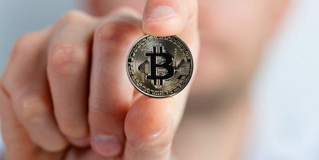 future bitcoin