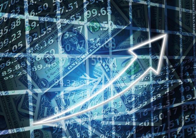 piattaforme di trading per criptovalute