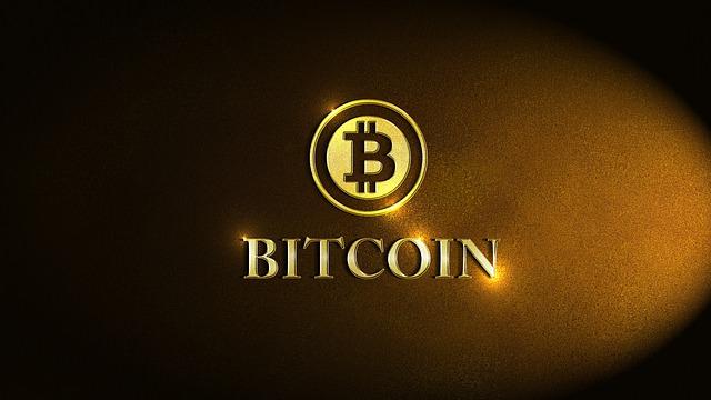 previsione bitcoin 2018